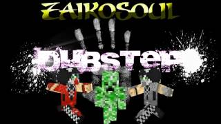 Dubstep Sin Copyright- Savant- Pirate Bay- Edit By ZaikoSoul[HD] Thumbnail