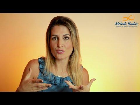 Vídeo Curso de grafologia