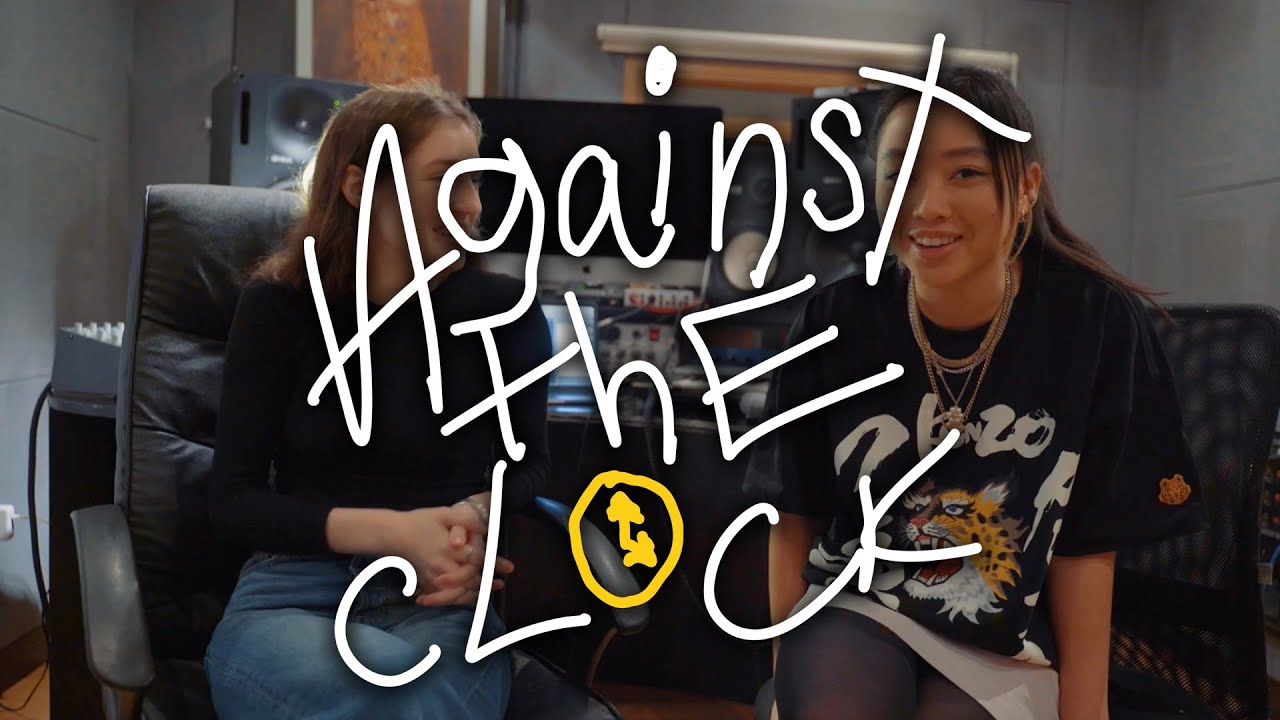 Download The Weeknd - Blinding Lights - Against The Clock with Birdy (Episode 7)