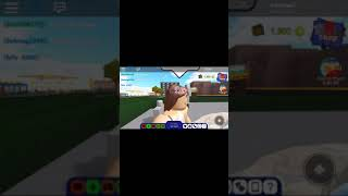 Free robux game for you!!!!