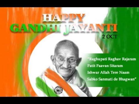 gandhi birthday Mahatma Gandhi 147 Birth Anniversary | Happy Birthday Mahatma  gandhi birthday