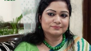 Dolchut Projapoti (Bangla Natok) I Nowshin, Badhon, Swagata   Episode 107   Drama & Telefilm