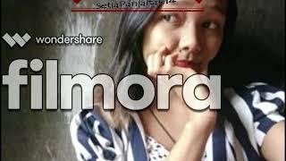 Gambar cover Ipang Tak Ada GantiNya