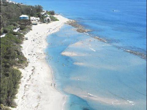 Jensen Beach Fl To Fort Pierce Fl