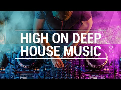 4k - DJ-DANY. Mega Hits 2020 🌱 The Best Of Vocal Deep House Music Mix 2020 🌱 Summer Music Mix 2020