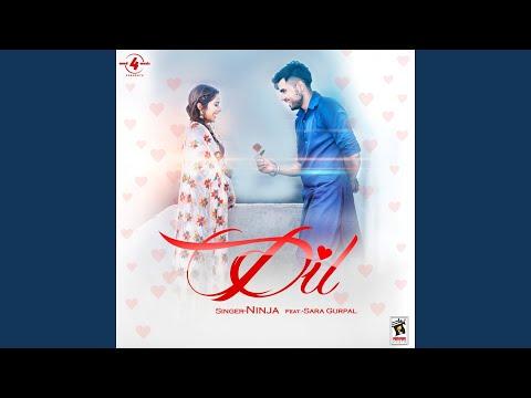 Dil (feat. Sara Gurpal) Mp3