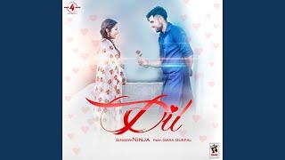 Dil (feat. Sara Gurpal)