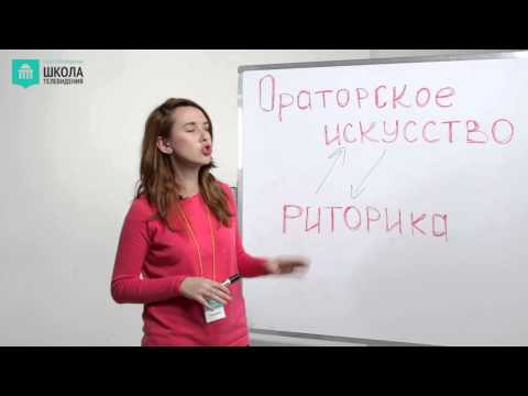 - Спикерклуб-VIP