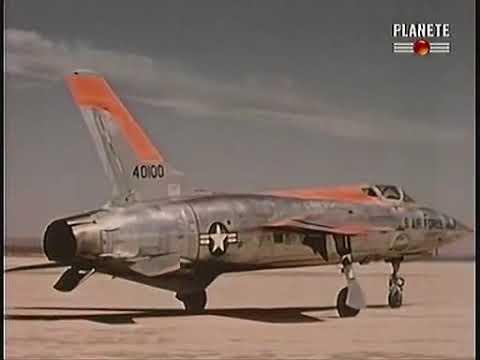 Download Fr   16   Les Ailes De Légende   F 105 Thunderchief