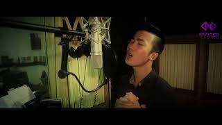 Ý NGHĨA CHO ĐỜI CON - Isaac Thái [Official MV]