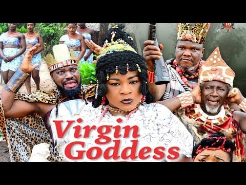 virgin-goddess-part-5-'new-movie'---2019-latest-nigerian-nollywood-movie