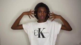 The #AskLeomie Vlog!