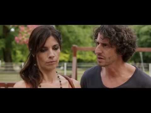 SE PERMETTI NON PARLARMI DI BAMBINI! dal 29 settembre al cinema - Trailer Ufficiale