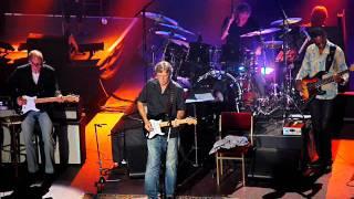 Eric Clapton - Don