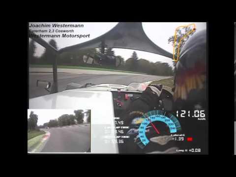 Monza 1:58.84
