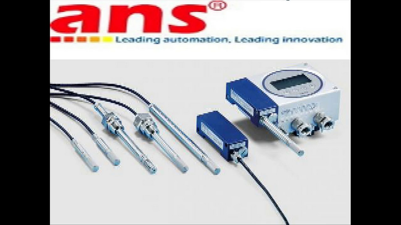Wire Rs485 Device To Rs485 Device Configuration Http Www Usconverters