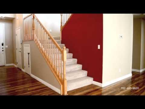 North Las Vegas Home For Sale - 89084 702-483-9620