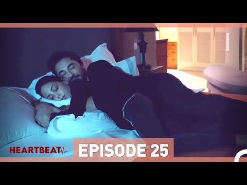 Heartbeat - Episode 25