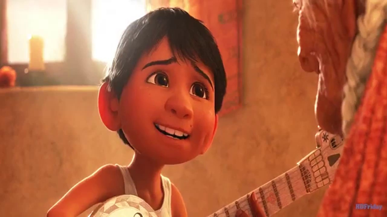 coco 2017 full movie download in hindi dubbed