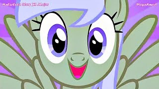 Derpy Hooves - It's Muffin Time! (Super Multi Major Version)