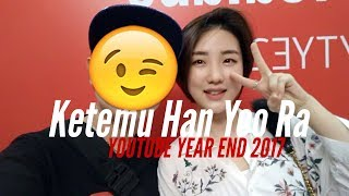 YOUTUBE YEAR END 2017 #carvlog