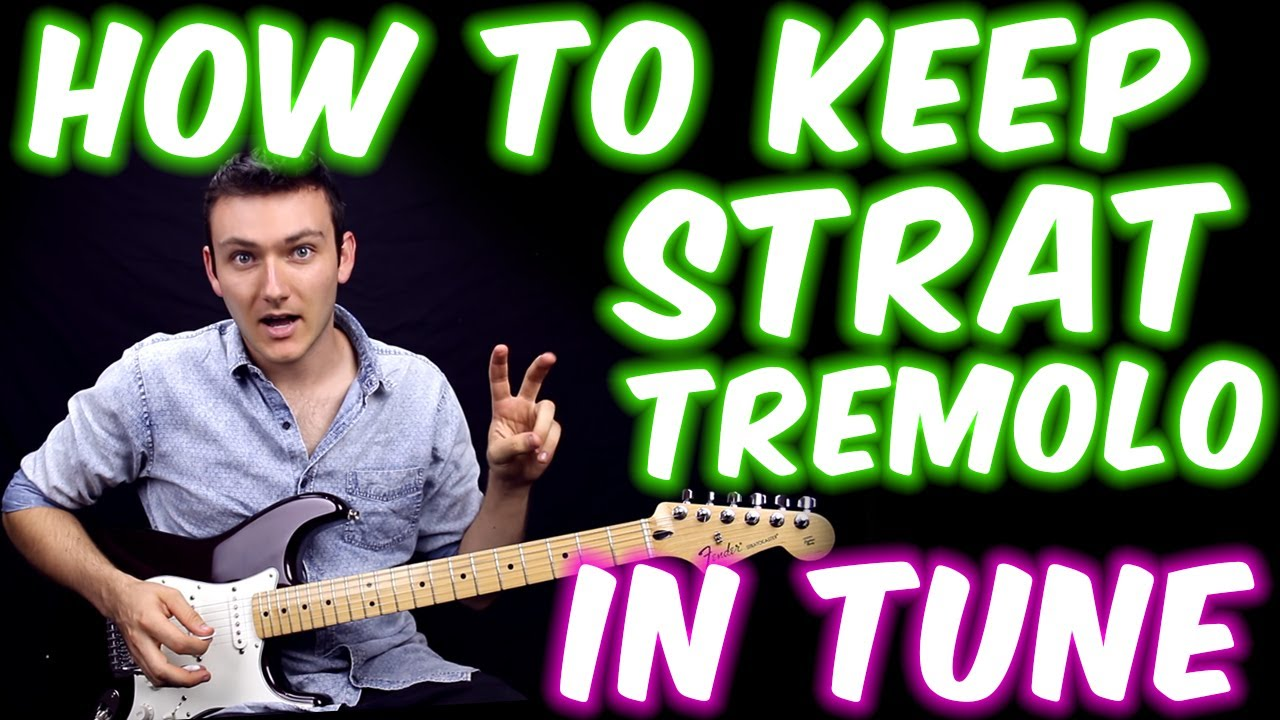 how to keep a violin in tune