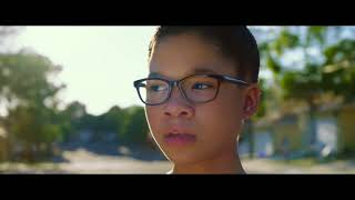 A Wrinkle in Time Official Trailer #1 2018 Oprah Winfrey, Chris Pine Fantasy Movie HD