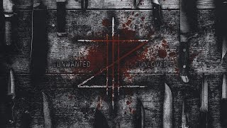 Zealot - Unwanted//Unloved (Full EP Stream)