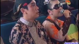 tayup setyo pradonggo tulungagung 5  by nadhi budaya