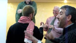 Peace Corps Jordan - Counterpart Conference Thumbnail