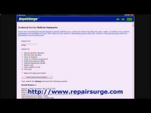Suzuki Vitara Repair and Service Manual Online For 1999, 2000, 2001, 2002, 2003, 2004