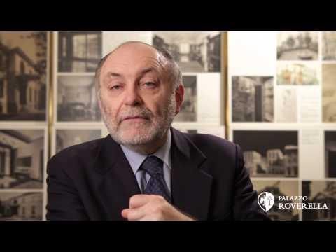 Armando Torno, I PECCATI DELLE ARMONIE