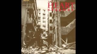 TOKYO BAY CITY  - THE HEART -