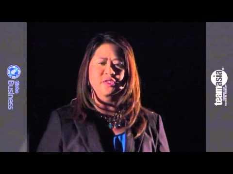 Globe Enterprise Innovation Forum 2012 Introduction Video