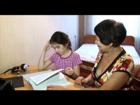 Компьютерные курсы для начинающих в Борисове за 1 месяц