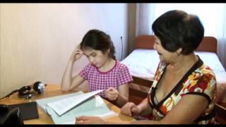 Компьютерные курсы для пенсионеров в Алматы(, 2012-12-10T18:50:06.000Z)