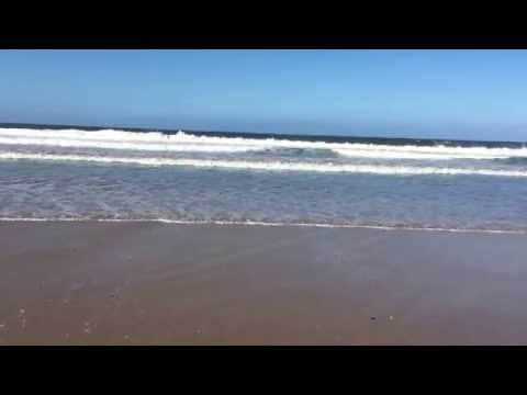 Alexandra Headland Beach - Sunshine Coast 2