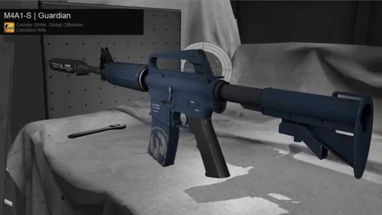 cs go winter offensive weapon case all skins preview. Black Bedroom Furniture Sets. Home Design Ideas