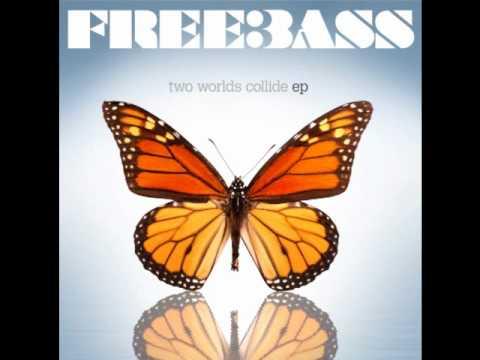 Freebass - Dark Starr