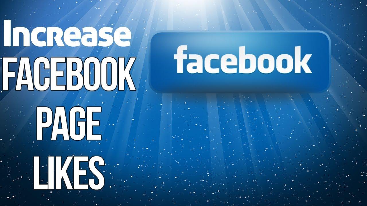 Augmentation Page Facebook Aime Gratuit En Ligne