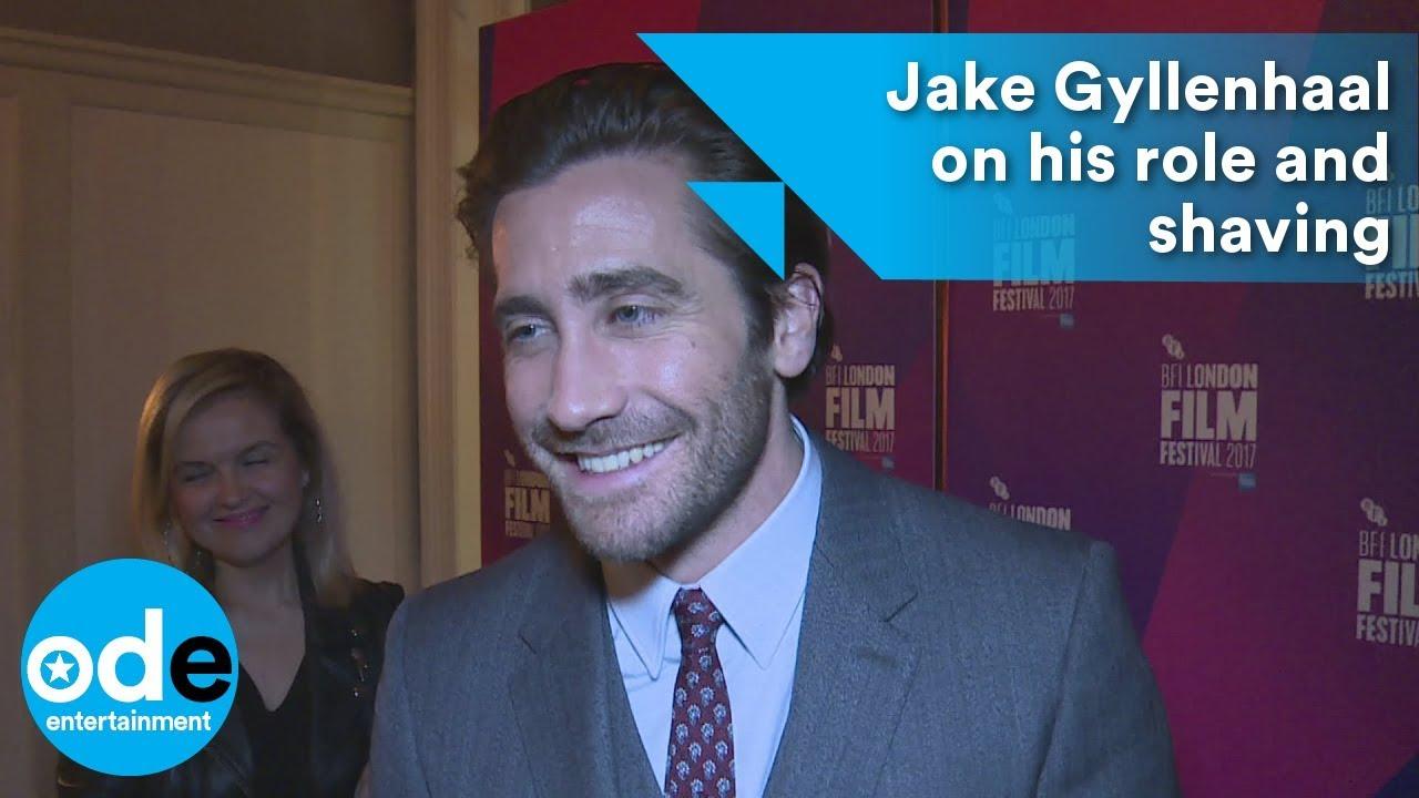 jake-gyllenhaal-shaved-skinny-naked-bent-over-pictures