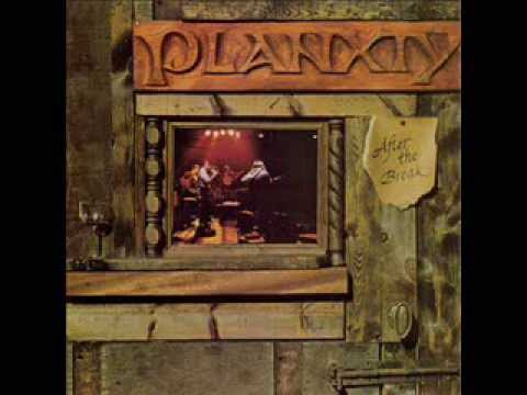 Planxty - After The Break