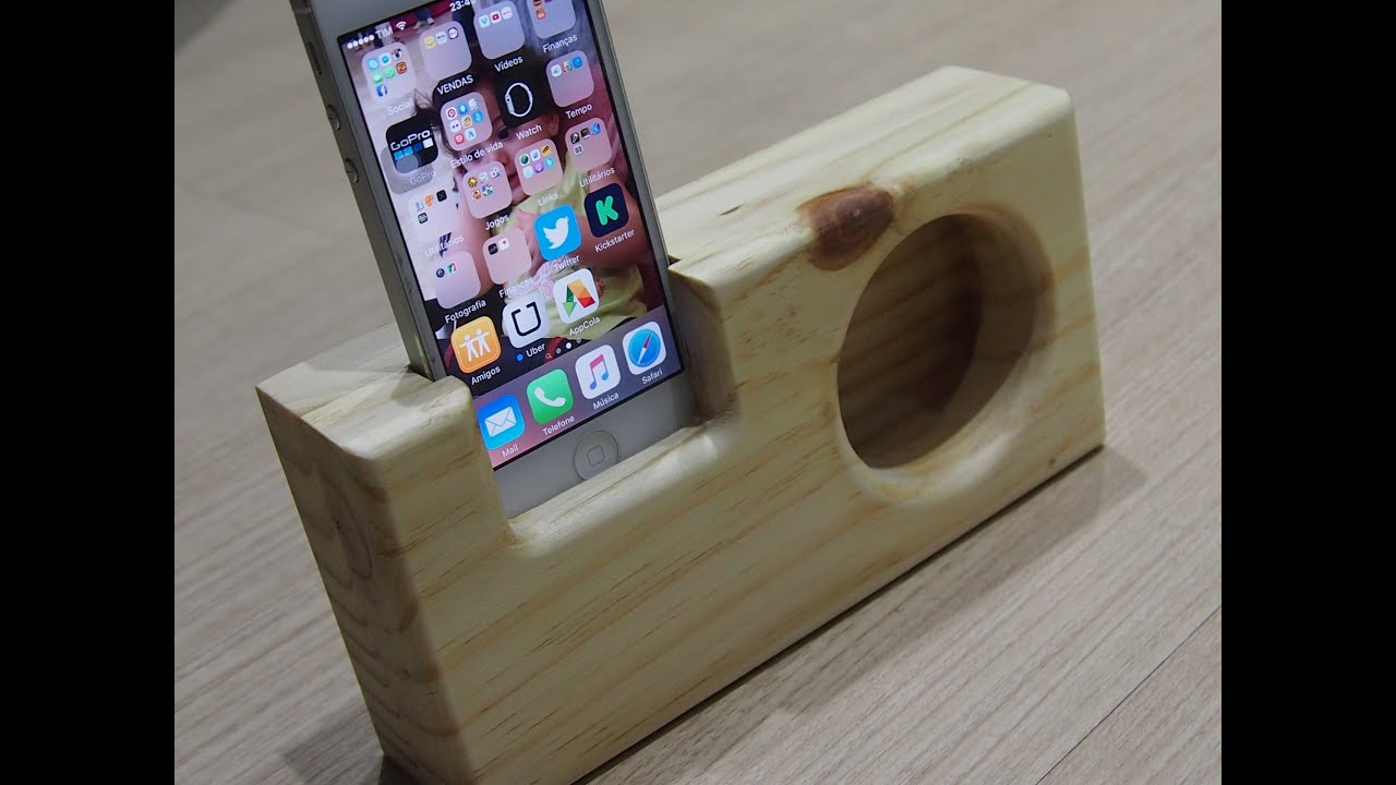 Image Result For Smartphone Dock