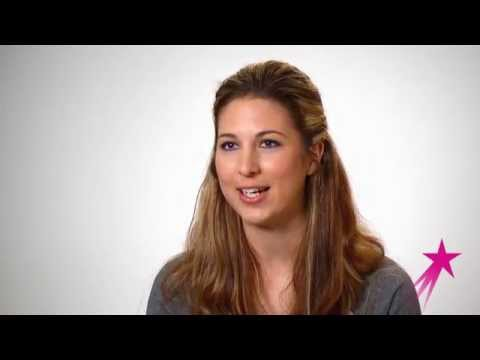 Search Engine Analyst: Challenges - Josie Castro Career Girls Role Model