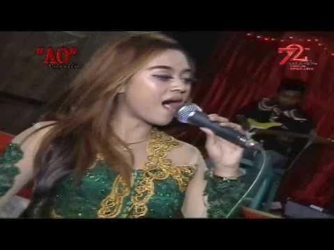 Di Tinggal Rabi★Bojo Galak★Vocal Deyuna Areva feat Dian★TEBE MUSIC TRI BUDAYA Live Basan Sambi 2017