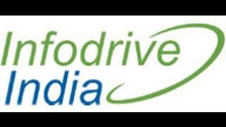 Export-Import Market Research - Infodrive India Pvt Ltd