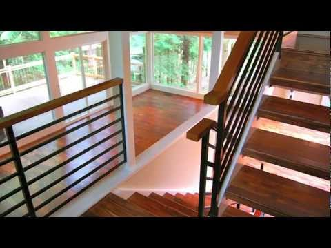 Greater Seattle Floors produced by BiondiMedia