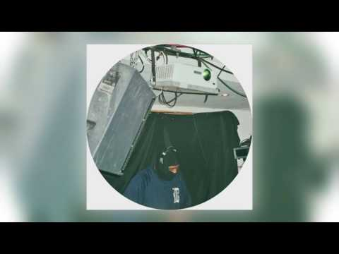 01 DJ Stingray - Disinformation [Presto!?]