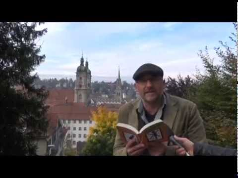 Download OLMA mit Ralph Weibel