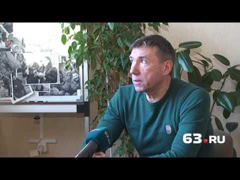 Газета г. Чапаевска Самарской области Чапаевский рабочий